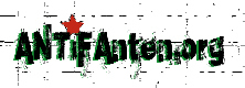 ANTIfanten.org